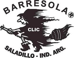 BARRESOLA
