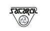 SACAPOL