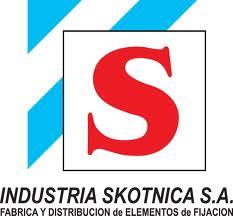 SKOTNICA