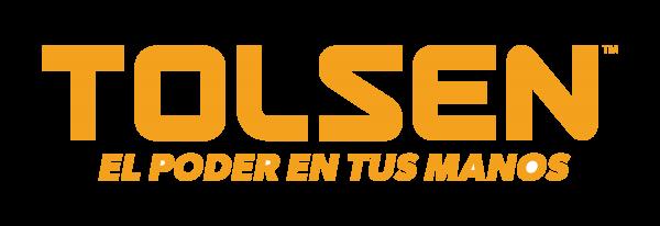 TOOLSEN