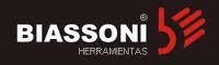 BIASSONI