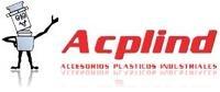 ACPLIND